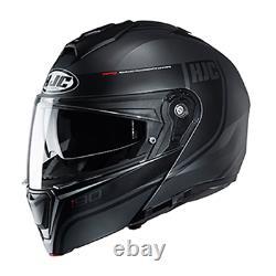 2021 HJC i90 Modular Full Face Street Motorcycle Helmet Pick Size & Color