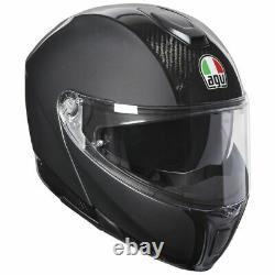 AGV Sportmodular Carbon Helmet Multi-Color
