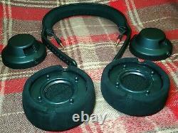 AIAIAI TMA-2 Modular Headphones Studio Preset withOG Packaging (FREE SHIPPING)