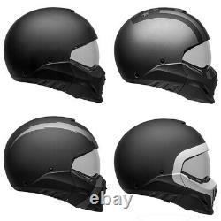 Bell Broozer Helmets