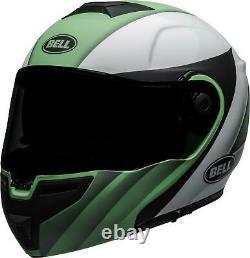 Bell Helmet SRT Modular Presence Helmet