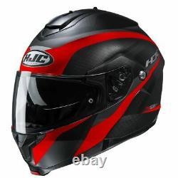 HJC C91 Taly Modular Street Helmet