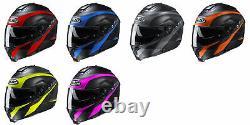 New HJC C91 Modular Taly Helmet HJC Motorcycle Helmet