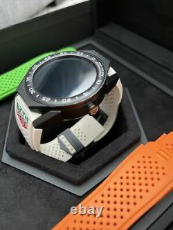TAG Heuer Connected Modular 45