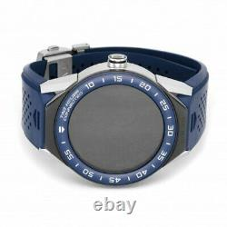Tag Heuer Connected Modular SBF8A8012.11ft6077 Men's #JY051