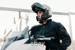 Hjc I90 Modular Motorcycle Helmet Graphics