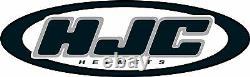 Hjc Is-max 2 Casque De Moto À Écran Solaire Modulaire Dova Gray Xs Sm MD Lg XL 2xl